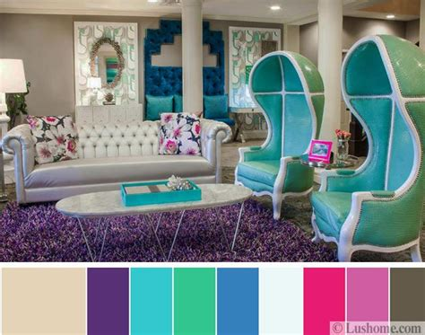 5 contemporary interior trends themes and color schemes 8 modern color trends 2018 ideas for creating vibrant