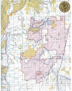 sold land near 53350 acres in malheur county at 4945