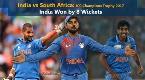 south africa pip india by seven wickets in first t20i in india vs south africa india won by 8 wickets in icc