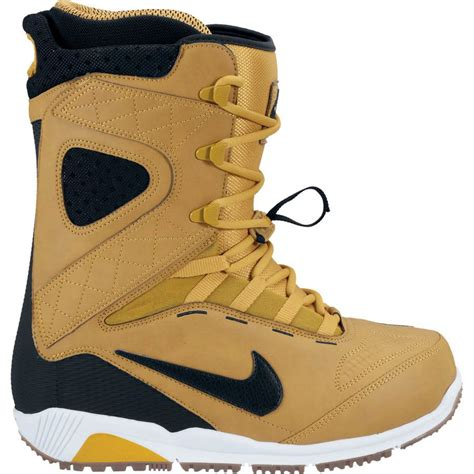 nike boots nike zoom kaiju review price comparison buyers guide
