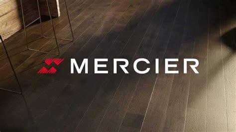 mercier wood flooring mercier wood flooring new add