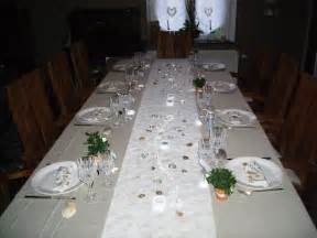 voici ma table de communion