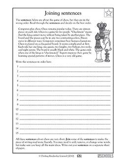 3rd grade 4th grade 5th grade reading writing
