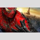 Spidrman - Spider-Man Photo (34793168) - Fanpop