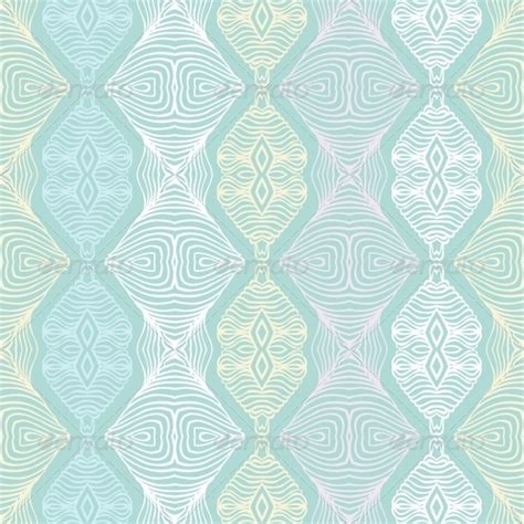 lace pattern color linear seamless lace pattern in pastel colors by tukkki