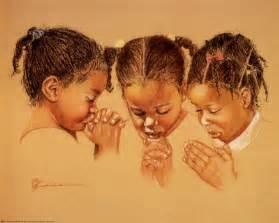 Verses On Vanity The Pleasant Times Hands