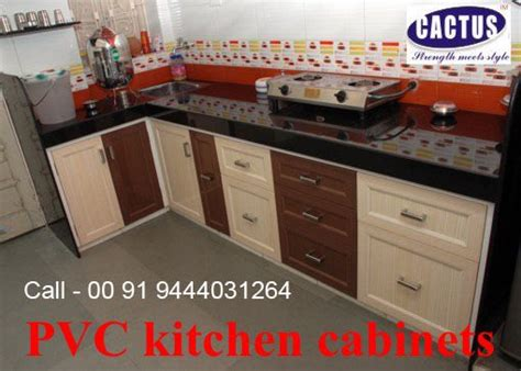 Pre Fab Kitchen Ready Made Kitchen Offered From Chennai Ready Made Kitchen Cabinets Price In India
