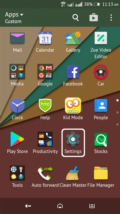 app from play to pc play store app free for pc play store