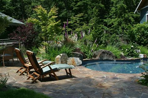 boulder woodinville wa photo gallery landscaping network