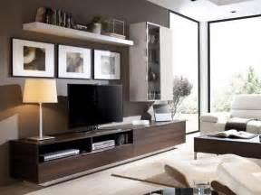 Black Living Room Cabinets Living Room New Best Small Living Room Cabinets Living