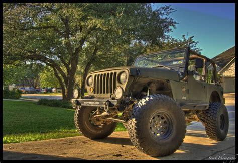 Jeep Without Fenders 17 Best Images About Jeeps On Cool Jeeps 2013
