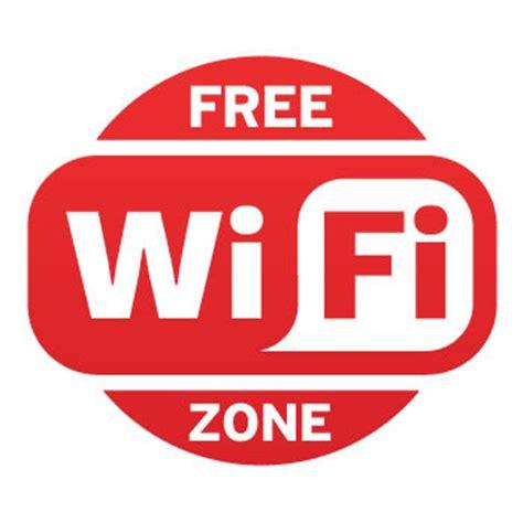 wifi uffici pubblici servizio wi fi per l accesso ad comune di