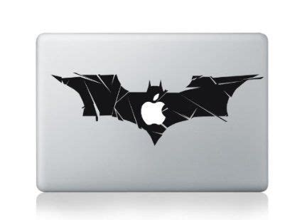 Macbook Pro 13 Stickers Uk
