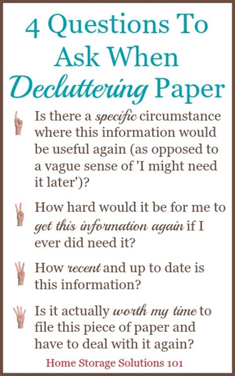 decadent decluttering how to declutter your stuff to find meaning and simplify your books how to declutter your piles of paper tossed your
