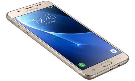 Harga Samsung J7 Warna Gold samsung galaxy j7 2016 performa mantap harga cuma 3