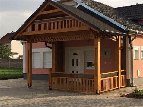 veranda nga druri natyral dekor punime dhe dekorime nga druri