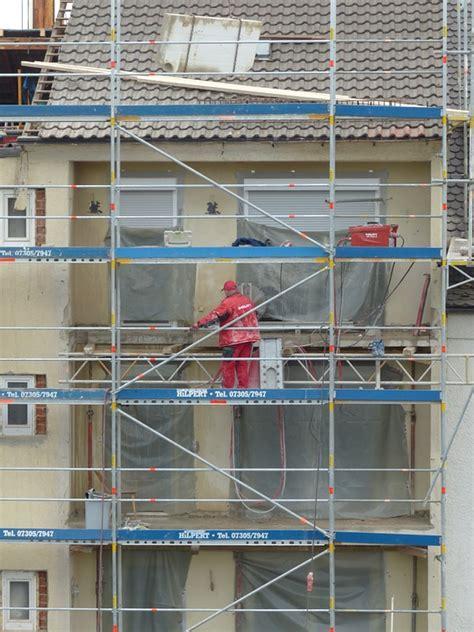 guaine impermeabilizzanti per terrazzi come si mettono in posa le guaine impermeabilizzanti per