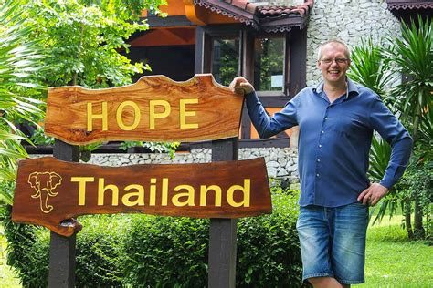 Detox Treatment In Thailand by Transformations In Recovery Podcast Rehab Thailand