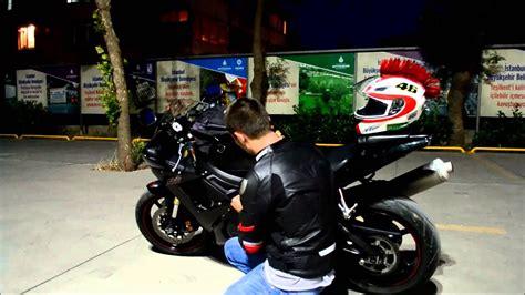 motosiklette sirt cantasi depouestue canta olarak nasil