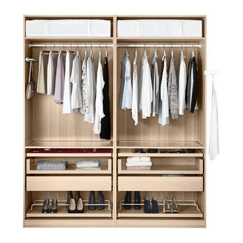 ikea armoire pax armoires ikea and armoire pax on pinterest