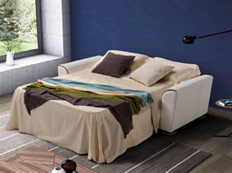 delta divani prezzi delta divani prezzi 28 images divani con penisola