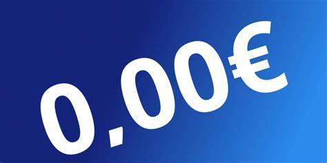 vollfinanzierung banken hausfinanzierung ohne eigenkapital vollfinanzierung
