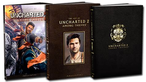 uncharted the lost legacy guide unofficial guide books image of among thieves jpg uncharted wiki fandom