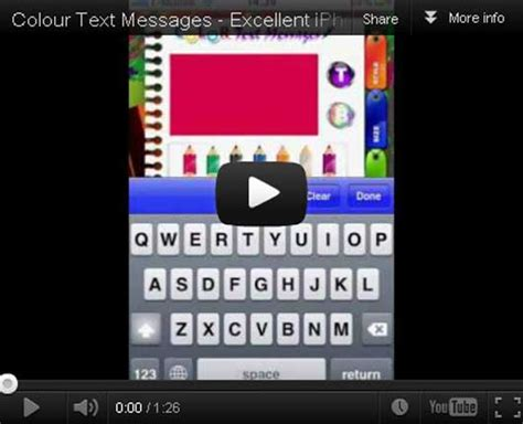 text message virus android messaging antivirus android apps