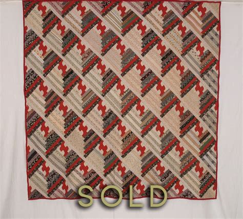 Log Cabin Quilt Pattern Variations by Pin By Ruth Thrush On A Quilts Log Cabin