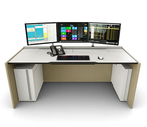 Create 3d Floor Plan airport air traffic security amp operations control consoles