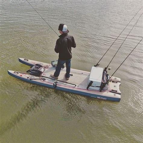 bass pro used boats hton va homemade mini pontoon boat plans homemade ftempo