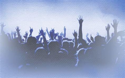 Praise And Worship The O Jays Blog And Praise And Worship Free Praise And Worship Backgrounds