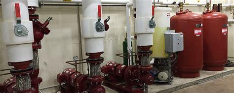 Ellingson Plumbing by Plumbing Electrical Furnace Repair Hvac Air