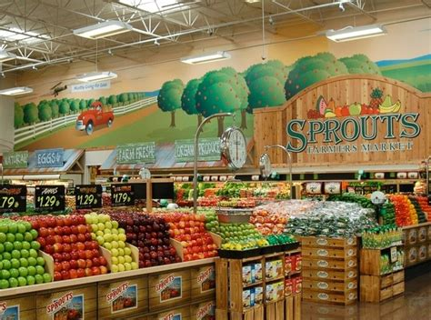 supermarket layout principles retail strategy principles of marketing