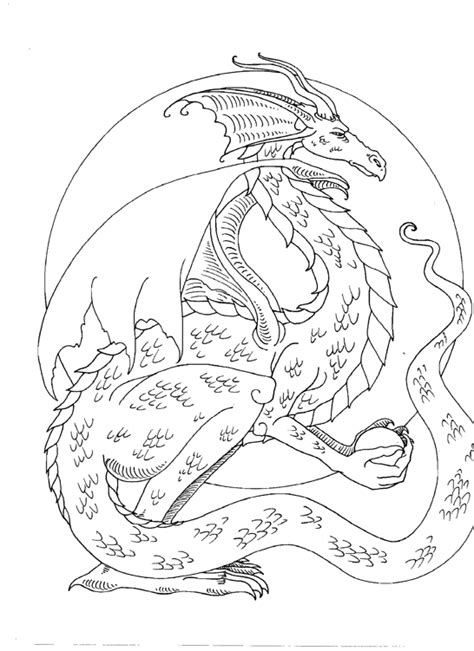 coloring pages dragons and fairies amy brown fairy coloring book fairy myth mythical mystical