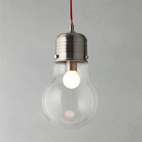 ikea l light bulb light bulb pendant design decoration