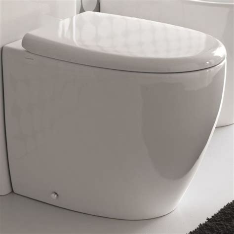 bidet garnitur 17 best ideas about stand wc on