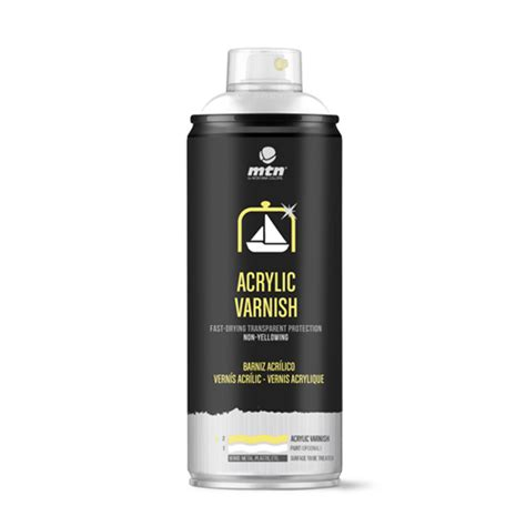 acrylic painting varnish spray montana uk mtn 94 chalk montana colors spray paint