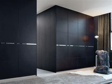 Schiebetüren Einbauschrank by Inspiration Ikea Wohnzimmer Schwarz Grau