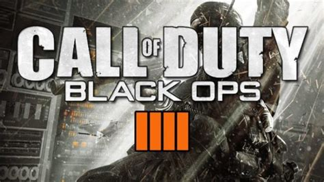 Ps3 Call Of Duty Black Ops Reg 4 next call of duty title will be black ops 4 sony playstation 5 sony ps5 console news
