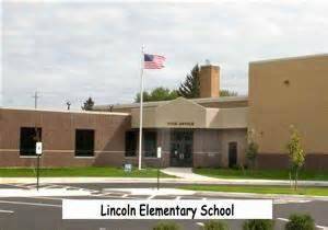 lincoln elementary school district 27 buildings and grounds overview of schools