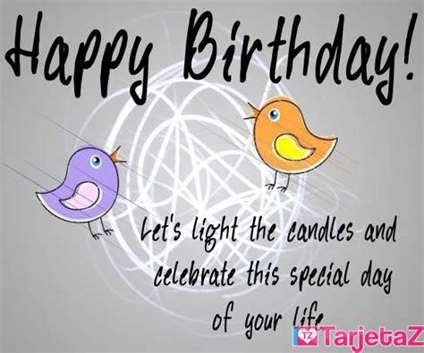 imagenes con frases de cumpleaños en ingles tarjetas de cumplea 209 os en ingl 201 s happy birthday to you