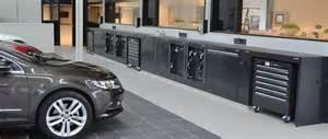 custom garage workshop designs garage fabulous custom garage doors design dynamic