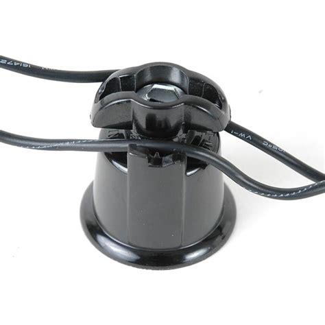 Outdoor Lights String Globe - medium base black bakelite sockets novelty lights inc