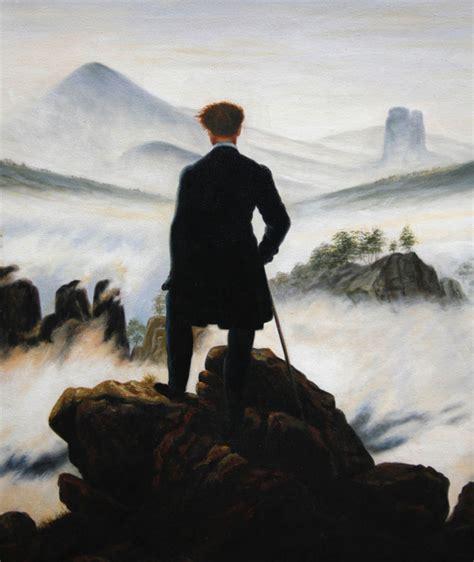 file caspar david friedrich wanderer above the sea of fog jpg wikimedia commons the wanderer above the sea of fog hmazing