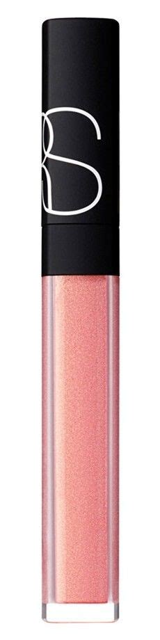 Best Nars Lip Gloss by Light Coral Peachy Pink Lip Recipe Mac S Lipstick In