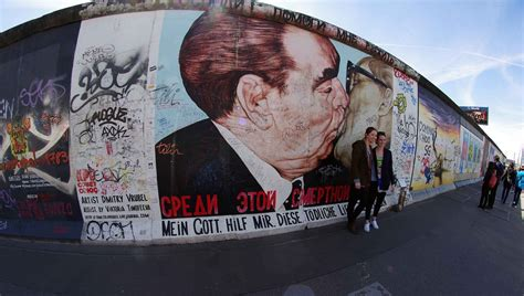 Cool Wall Murals east side gallery berlin book tickets amp tours