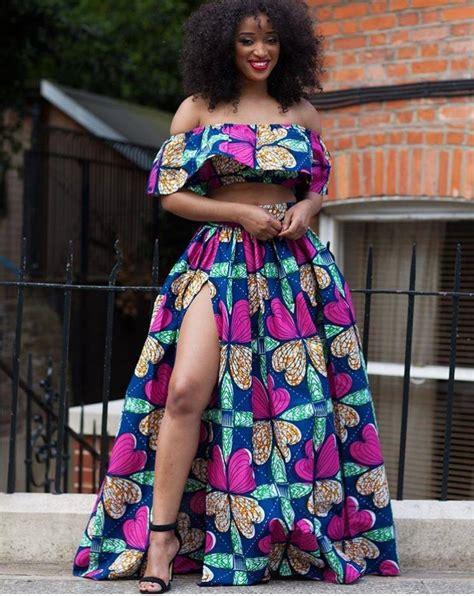 Trend Alert Print Dresses by Trend Alert Fashion Shoulder Tops Dresses