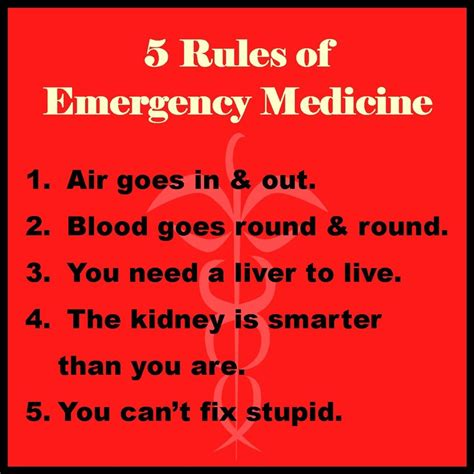 emergency drugs in emergency room 25 best ideas about emergency medicine on respiratory therapy nursing sheet