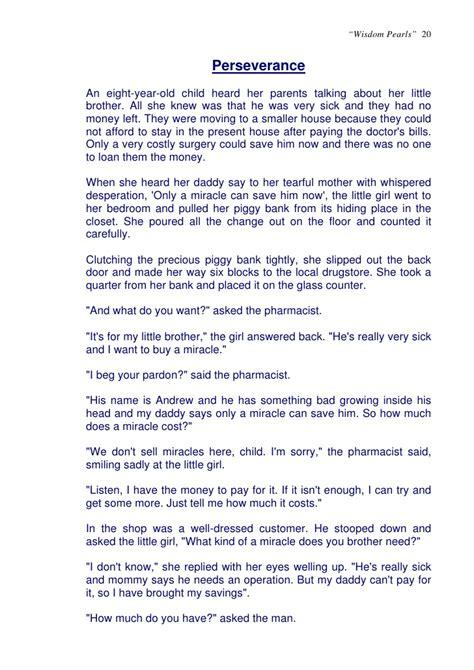 Bad Resume Advice Bad Resume Advice 15 Don Mygpsdesk